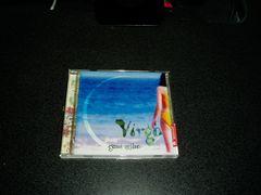 CD「五味美保/VIRGO」03年盤
