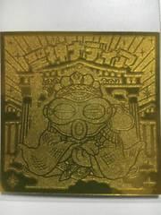 ロッテオールスター/特-5・聖神ナディア