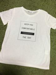 (^^p[Tシャツ/M]q