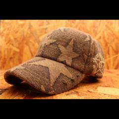 送料無料 野球帽 ベースボールキャップ・帽子 JMC11-5