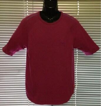 《STUSSY》Tシャツ エイプ ネイバーフッド SUPREME グッドイナフ