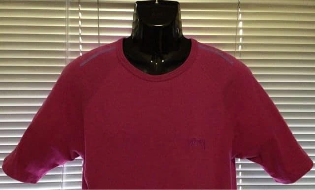 《STUSSY》Tシャツ エイプ ネイバーフッド SUPREME グッドイナフ < ブランドの