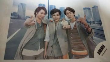 SHOP写真�C☆嵐