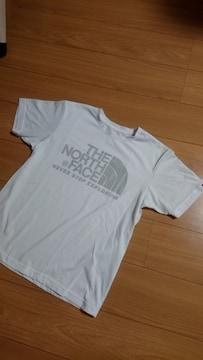 ノースフェイス Tシャツ Mサイズ