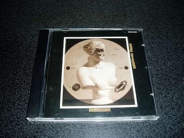 CD「デルジベット(DER-ZIBET)/SELECTED 90-91」ベスト盤 92年盤