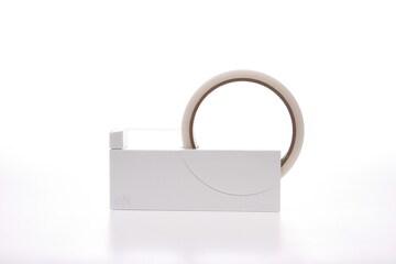 ENテープディスペンサーレターパック520配送可能