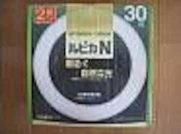新品★三菱★ルピカN 30形 FCL30EX-N 28・GT・2P