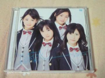 DVD 渡り廊下走り隊(AKB48)やる気花火