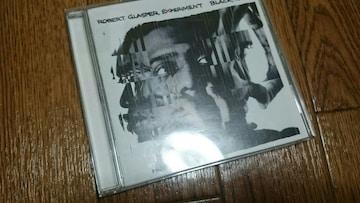 ROBERT GLASPER EXPERIMENT/BLACK RADIO
