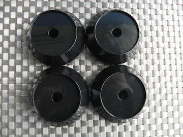 黒 センター キャップ65mm4個1台分価格☆スズキSX4スイフト