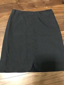 ユナイテッドアローズ ネイビー スカート