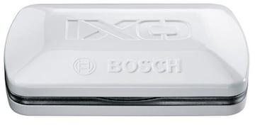 バッテリードライバー IXO5