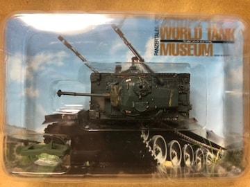 タカラ WTM 陸上自衛隊 61式戦車