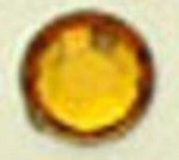 ● 5mm ● デコ用ストーン  2000粒 ブラウン