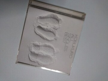 CD2枚組コブクロALL SINGLES BEST〒送料無料