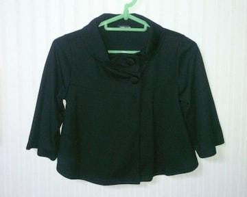 コムサイズム★ジャケット