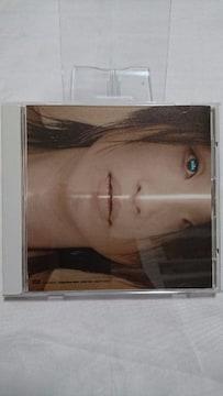 美品CD!! I / バッファロー・ドーター 付属品全てあり