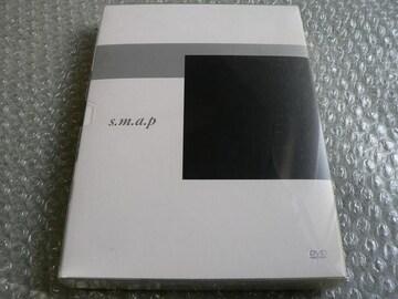 SMAP【2008 super.modern.artistic.performance tour】DVD他出品