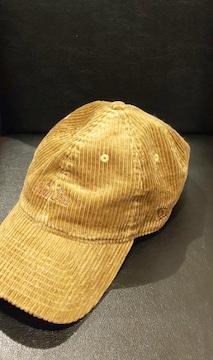 UPbrown キャップ 帽子 日よけ