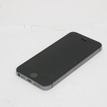 ●安心保証●美品●au iPhone5s 32GB グレー ブラック