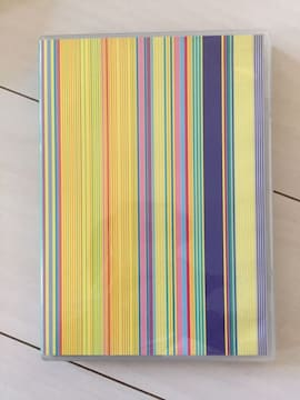 The Best of L'Arc-en- ciel 1994-1998☆CD+初回限定DVD付き