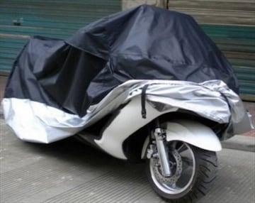 バイクカバー  3XL