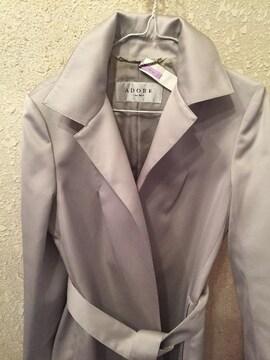 ADORE のコート