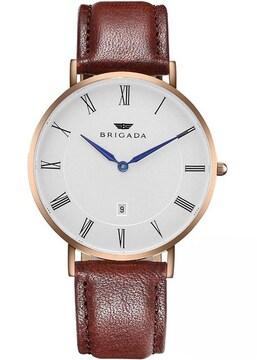 高級 薄い 時計 レディース 人気 青針