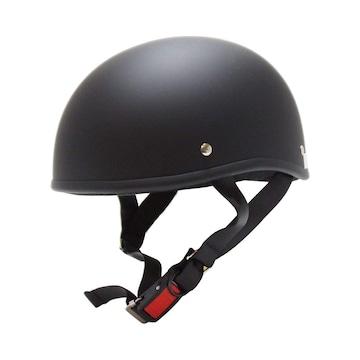 バイク用 ダックテールヘルメット SGマーク適合品