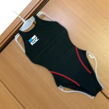 KOZ  レディース練習用競泳水着 3S以下 140