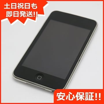 ●安心保証●美品●iPod touch 第2世代 32GB ●