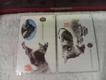 テレカ 50度数  和歌山城  伏虎ライオンズクラブ  西日本本店  フリーK330 未
