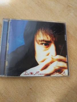 ★【CD】DO 動 世良公則★