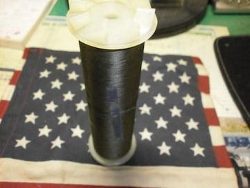 米軍使用 ミシン糸 正規品