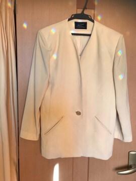 ミニスカ スーツ