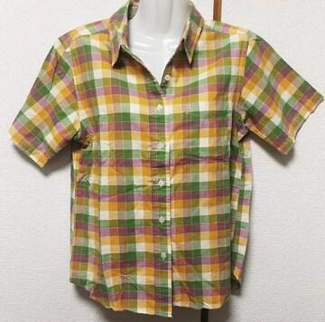 美品!L.L.Bean(エルエルビーン)のシャツ
