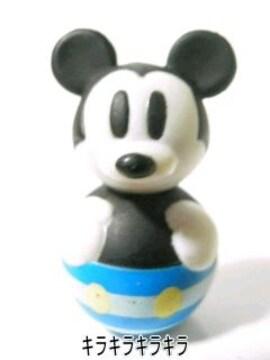 ディズニーおきあがりこぼし風★ミッキーマウス★