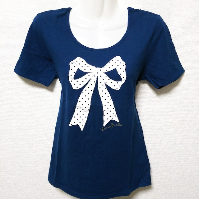 COMME CA ISM(コムサイズム)のTシャツ  < ブランドの