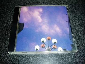 CD「イースタンユース(Eastern youth)/雲射抜ケ声」 即決