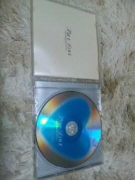 《ウインター・ベスト・ソングス》【CDアルバム】CM・TV オムニバス
