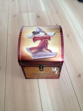 ディズニー アーリー・クラシックス・コレクション DVD BOX