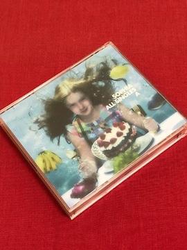 【即決】SOPHIA(BEST)CD3枚組