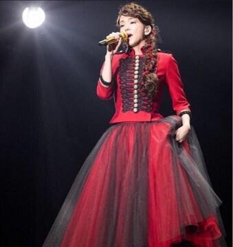 【送料無料】安室奈美恵厳選Live写真フォト10枚セット N