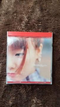 aiko★初回盤アルバムセット