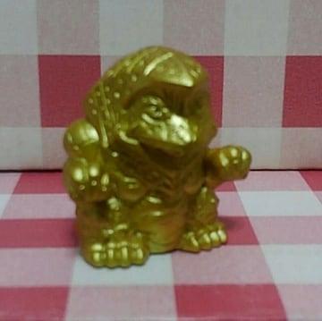 『ゴルザ(金色)』 ウルトラ怪獣