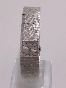 T287 WITTNAUER ウィットナー レディース 腕時計 クォーツ