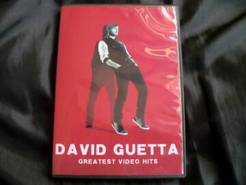David Guetta/デヴィッド・ゲッタ  最新PV集 2020完全版