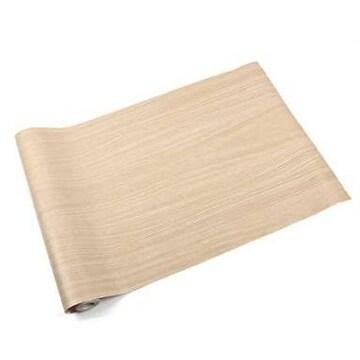 色A Takarafune 壁紙シール 木目 はがせる壁紙 簡単 模様替え リ