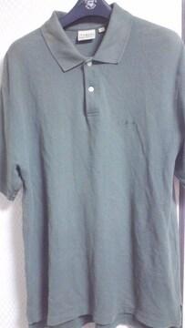 L.L.Bean半袖ポロシャツ
