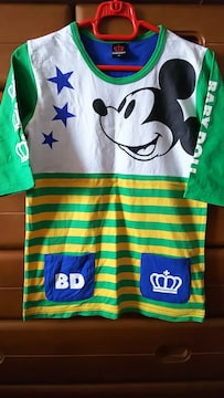 BABYDOLL◆Tシャツ(^ω^)